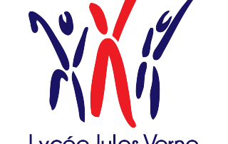 Lycee Jules Verne (logo edited)-01-footer