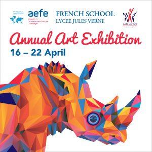 Exposition d'arts au Morningside Shopping Center / Art exhibition @ Morningside Shopping Center