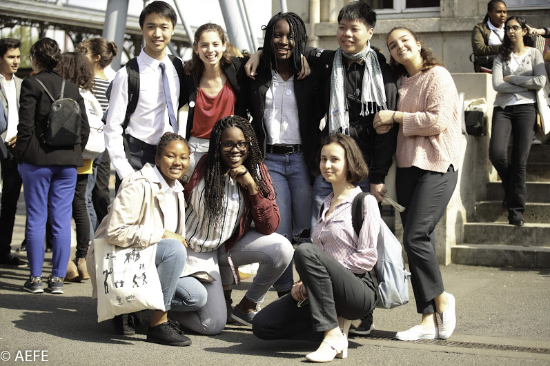 2018-05-04-PARIS-Vilette-AEH-506
