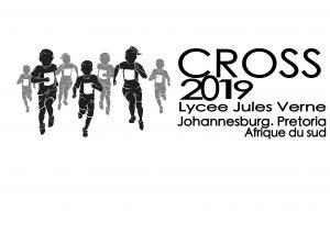 Cross 2019 @ Lycée Jules Verne