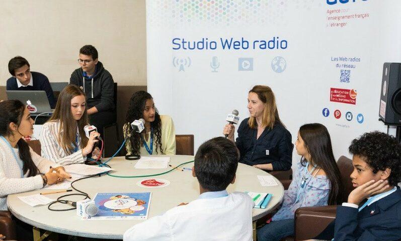 11052017-2017-05-11-paris-aeh-studio-radio